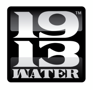 1913Water Icon