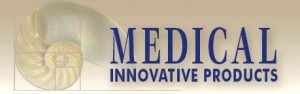 Medical Innovative Products
